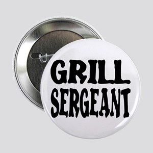 Grill Sergeant Button