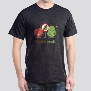 Forbidden-Fruit-Durian-ver3 T-Shirt
