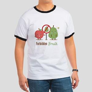 Forbidden-Fruit-Durian-ver3 T-Shirt