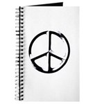 Journal of peace