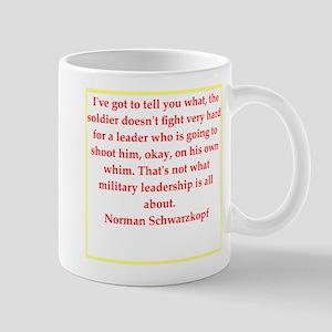34 Mugs
