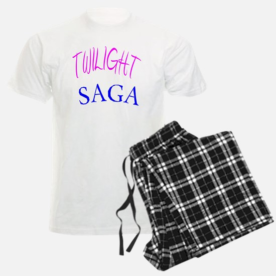 Twilight Saga Movie Pajamas