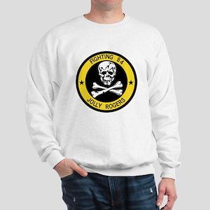 3-vf84logo Sweatshirt
