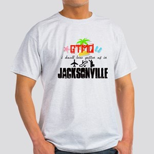 GTMO... should have gotten off in Jacksonville T-S