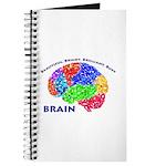 BBBB Brain Journal