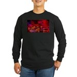 Sidewalk Long Sleeve T-Shirt