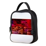 Sidewalk Neoprene Lunch Bag