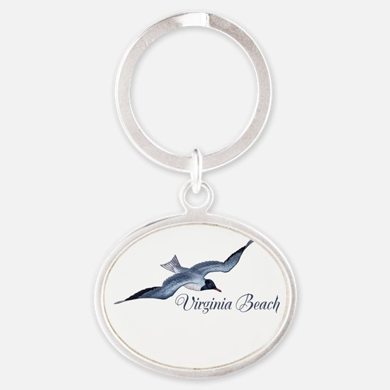 Virginia Beach Keychains