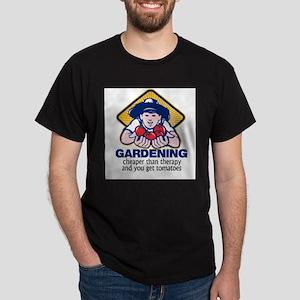 Gardening Cheaper T-Shirt