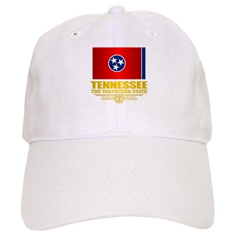 894793a9 cheapest tennessee baseball cap 6de00 e1037