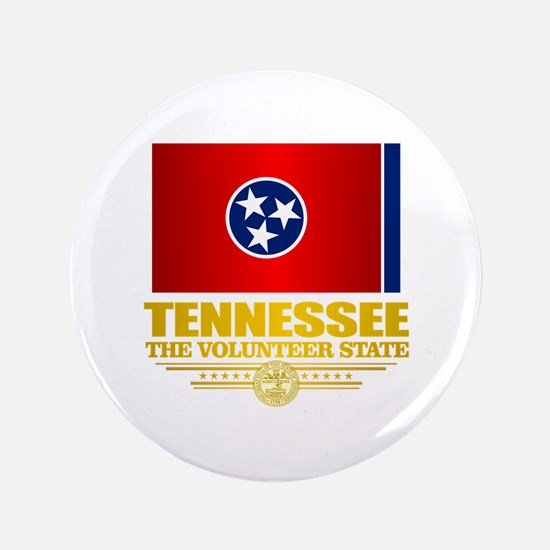 "Tennessee 3.5"" Button"