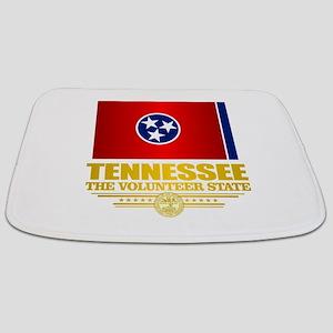 Tennessee Bathmat
