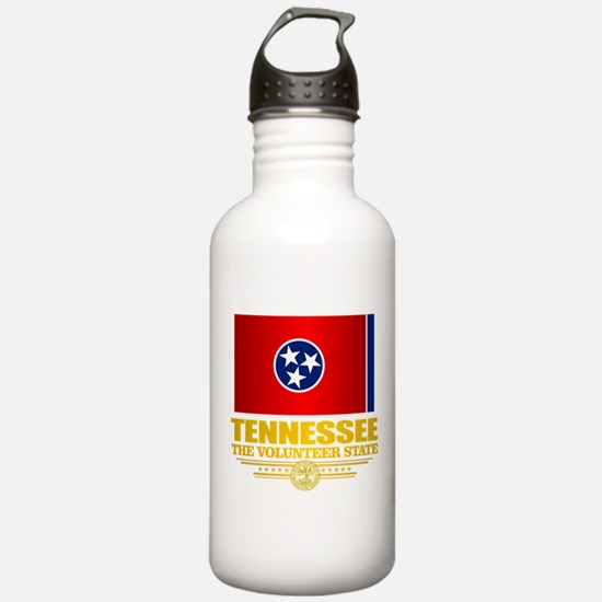 Tennessee Water Bottle