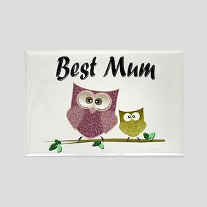 Best Mum Magnets
