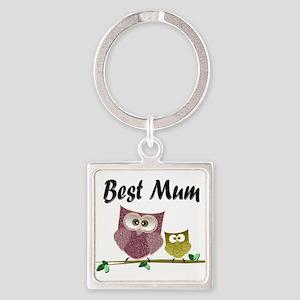 Best Mum Keychains
