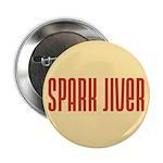 Spark Jiver 2.25