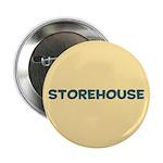 Storehouse 2.25