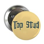 Top Stud 2.25