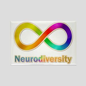 Neurodiversity Magnets