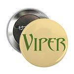 Viper 2.25