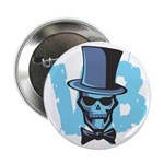 Voodoo Boilers Button (100 pk)