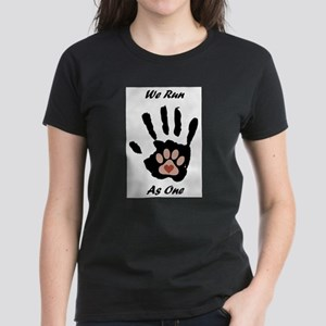 We run1 T-Shirt