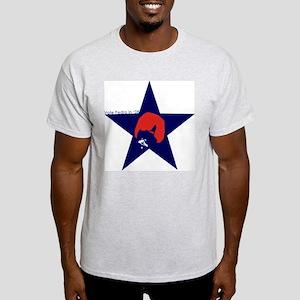 Pedro '08 Light T-Shirt