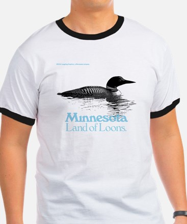 More Loons T
