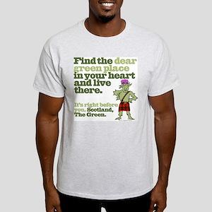Dear Light T-Shirt