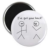 Chiropractors 10 Pack
