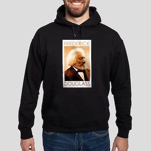 Frederick Douglas Sweatshirt