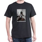 Dark For The Culture Anniversary Tee T-Shirt