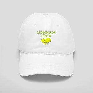 RP Lemonade Stand Cap
