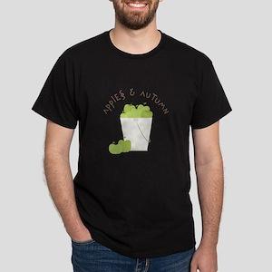 Apple & Autumn T-Shirt