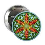 Celtic Summer Mandala 2.25