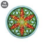 Celtic Summer Mandala 3.5