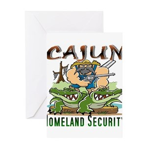 Alligator greeting cards cafepress m4hsunfo