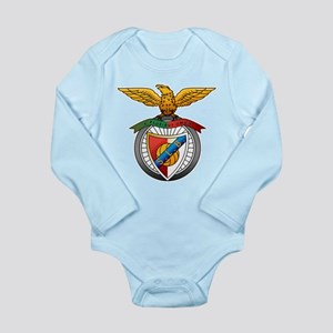 SLB - Benfica Sport Club Football Socce Body Suit