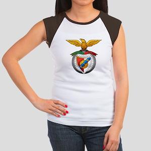SLB - Benfica Sport Club Football Soccer T-Shirt