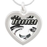 Import Tuner Necklaces