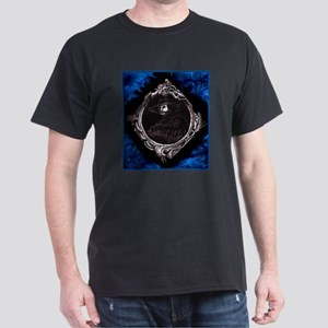 Phantom (Blue) ~ Dark T-Shirt