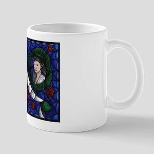 'Fate Links Thee to Me' ~ Mug