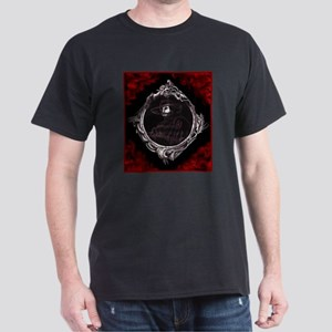 Phantom (Red) ~ Dark T-Shirt