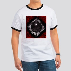 Phantom (Red) ~ Ringer T