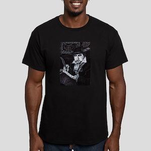 Phantom of the Opera ~ Missa Solemnis T-Shirt