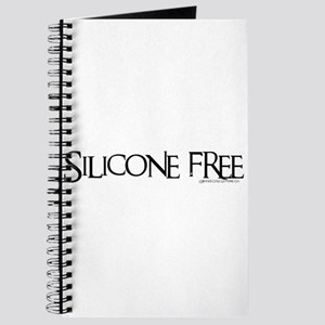 SILICONE_1 Journal