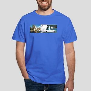 ABH Acadia Dark T-Shirt
