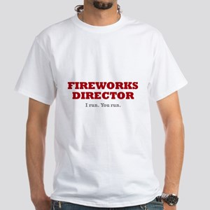 Funny 4th Of July T Shirts Cafepress