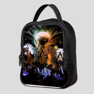 Amazing Neoprene Lunch Bag