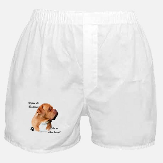 Dogue Breed Boxer Shorts